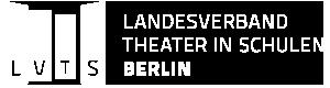 LVTS Berlin