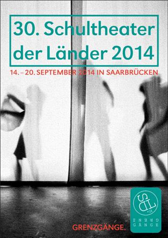 Sdl2014 Programm Cover pic